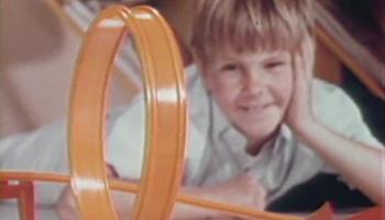1969 Hot Wheels 30