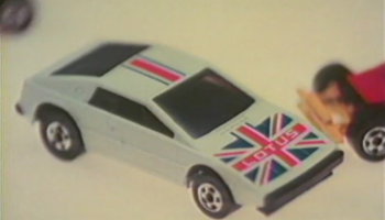 1979 Hot Wheels Open Stock