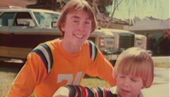 1979 Hot Wheels Open Stock - Adult